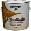 Pettit EZ Wood Sealer 2018