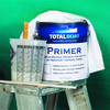 TotalBoat Topside Primer