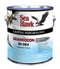 Sea-Hawk sHAWKocon