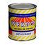 Werdol Metalprimer White 750 ml