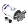 Marco UP1-N Bilge Pumps 12V