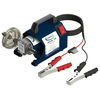 Marco Fill-Rite Fuel Transfer Gear Pump
