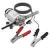 Marco OCK1 12V Oil Change Portable Transfer Pump