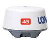Lowrance 4G HDS Radar
