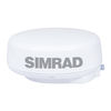 Simrad DX64S 24 Radome 4KW HD Radar Dome