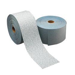 Norton Dry Ice A975 Abrasive Disc Rolls