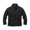 Gill Thermogrid Fleece Zip Neck