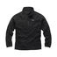 Gill Mens Thermogrid Zip Neck Fleece