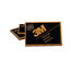 3M Imperial Wetordry Sanding Sheets