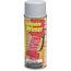 Moeller Sandable Primer Aerosol Sprays