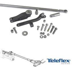 Teleflex Universal Steering Cylinder Tie Bars