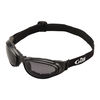 Gill Pro Racing Goggles