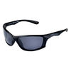 Gill Tactic Floating Sunglasses
