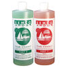 Semco Teak Cleaner, 2 part teak wood cleaner
