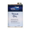 TotalBoat Teak Oil
