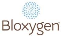 Bloxygen