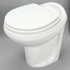 Tecma Easyfit Premium Marine Toilets