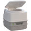 Raritan Compact II Hand-Operated Marine Toilet