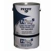 Pettit EZ-Poxy 2