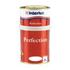 Interlux Perfection Two Part Polyurethane Gloss Finish Paint