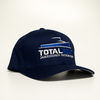 TotalBoat Flexfit Cap