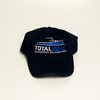 TotalBoat Low Profile Cap