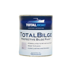 TotalBoat TotalBilge