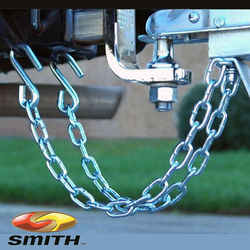 CE Smith Towing Safety Chain Sets