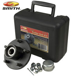 CE Smith Trailer Hub Kits