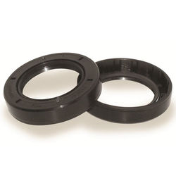 Trailer Wheel Bearing Seals