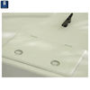 TH Marine Sure-Seal Series Non-Locking Deck Hatches