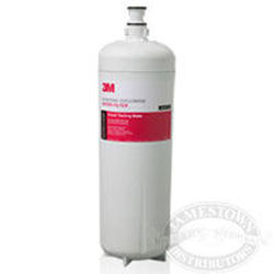 3M RV/Marine Filter Cartridge B2 for WV-B2 Filtration System
