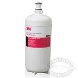 3M RV/Marine Filter Cartridge B3 for WV-B3 Filtration System