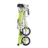 CarryMe USA Folding Bicycles