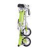 CarryMe USA Folding Bicycles