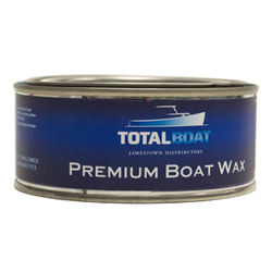 TotalBoat Marine Paste Wax