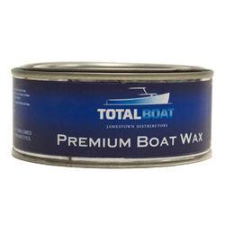TotalBoat Marine Paste Wax