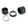 Fein Hose Repair Kit for Turbo I & II Vacuums (2014-up)