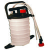 7 Liter Fluid Extractor Pump and Tube