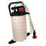 5 Liter Fluid Extractor Pump and Tube