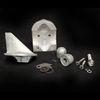 Mercury MerCruiser Anode Kit 888756K02