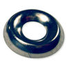 316 Stainless Steel Finish Washers