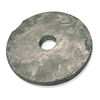 Galvanized Dock Washers