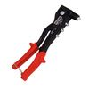 Marson HP-2 Hand Riveter Tool