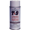 T-9 Boeshield Spray Lubricant