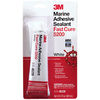 3m 5200 Fast Cure Sealant
