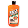 Fast Orange Smooth Hand Cleaner