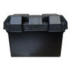 Attwood - Marine Battery Boxes
