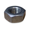 Eye Bolt Nuts, wichard eye bolt nuts