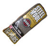 steel wool fine, medium, coarse